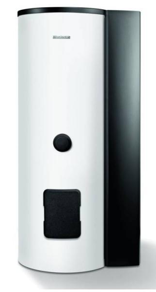 Buderus Warmwasserspeicher Logalux SMS290-SM100