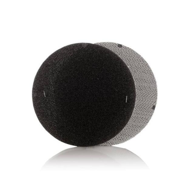 Viessmann Filtersatz F7 für das dezentrale Lüftungsgerät Vitovent 100-D Selfio