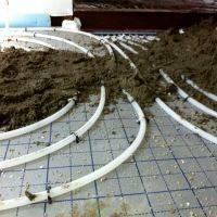 Kundenprojekt-Fussbodenheizung-Tackersystem-Selfio-10