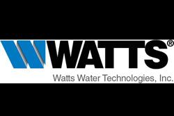 Dumser Watts Produkte bei Selfio