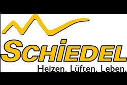 Schiedel-Produkte bei Selfio