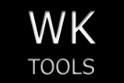 WK Tools Produkte bei Selfio