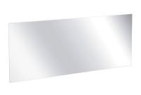 Viessmann Vitoplanar Infrarotheizung Typ EI2 A750M - ZK03951 Selfio