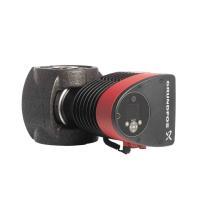 Grundfos Magna3 Umwälzpumpe 40-80 F 220 mm seitliche Ansicht von Selfio