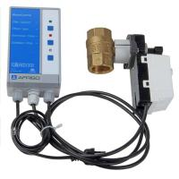 Afriso Smart Home WaterControl 01 G1¼