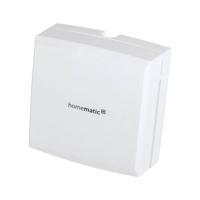 Homematic IP Garagentortaster HmIP-WGC 150586A0 - Ansicht schräg