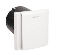 Viessmann Vitovent 200-D dezentrales Lüftungsgerät, Typ HR B55 Selfio