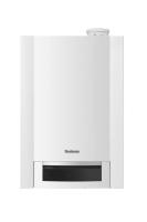 Buderus Logamax plus GB172 T50 (24 kW) Frontansicht - 7716701390 Selfio