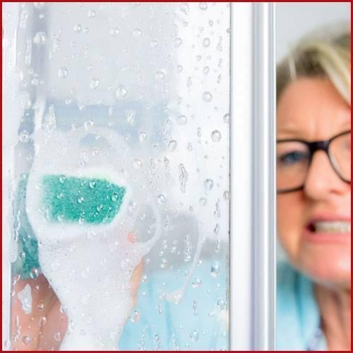 Kalk Wasserenthärtung Wasseraufbereitung Selfio Watersoft