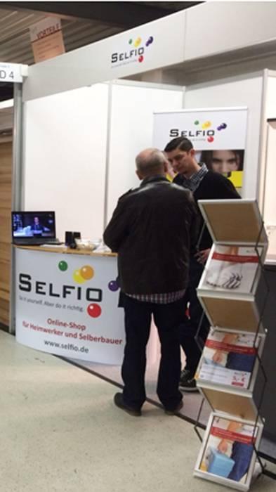 BauExpo-2016-Selfio-6