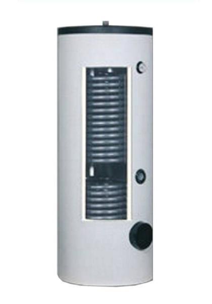 Wärmepumpen-Solarspeicher WP SOL