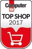 SelfioTop-Shop-2017 Computerbild