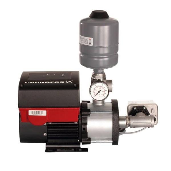 Grundfos Hydro Mono CMBE 1-44 AVBE Trinkwasservariante Frontansicht