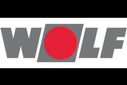 WOLF-Produkte bei Selfio