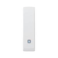 Homematic IP Kontakt-Schnittstelle HmIP-SCI 153149A0 - Ansicht vorne