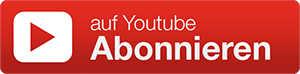 youtube-abo-selfio