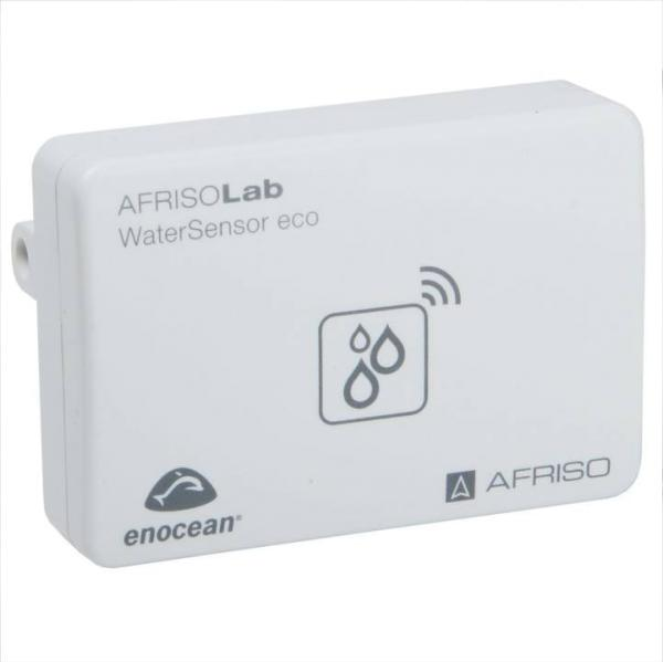 Afriso Smart Home Water Sensor ECO