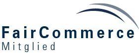 Initiative-FairCommerce-Haendlerbund