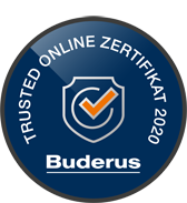 trusted-partner-buderus-selfio-logo-siegel