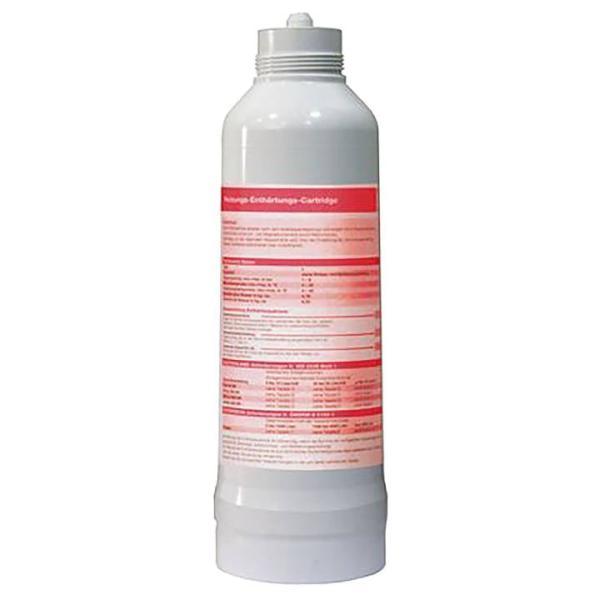 BWT Härte-Reduzierende-Kartusche AQA Therm HRC large Frontansicht