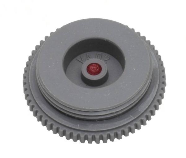 Ventilanpassung VA 02 für Stellantrieb Fußbodenheizung - 1007V02 Selfio