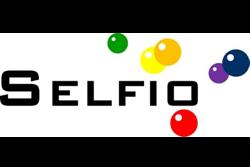 Unsere Eigenmarken-Produkte von Selfio