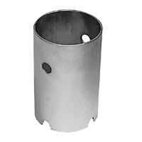 Rossweiner Montageschlüssel für Wohnungswasserzähler