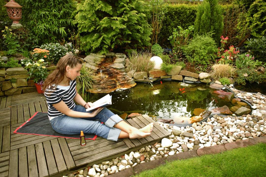 Garten-Urlaubsgefuehl-urlaubsfeeling-selfio-DIY-schwimmteich-gartenteich