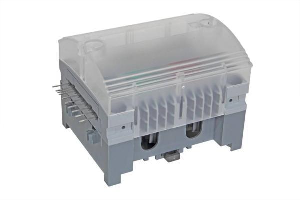 Pumpenschaltmodul Alpha-Basis 230 V - 100740PM-230 Selfio