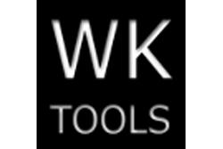 WK Tools