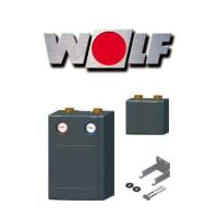 Wolf Zubehör-Paket Einspritzschaltung - 2072203Z10 Selfio