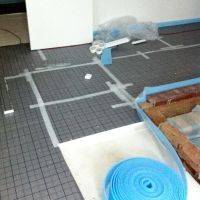Kundenprojekt-Fussbodenheizung-Tackersystem-Selfio-2