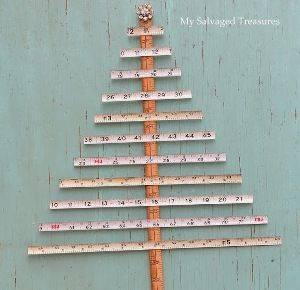 diy-weihnachtsdeko-selfio-weihnachtsbaum-massband-1