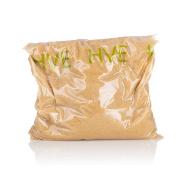 SYR Austauschgranulat HVE 4,0 Liter Granulatverpackung