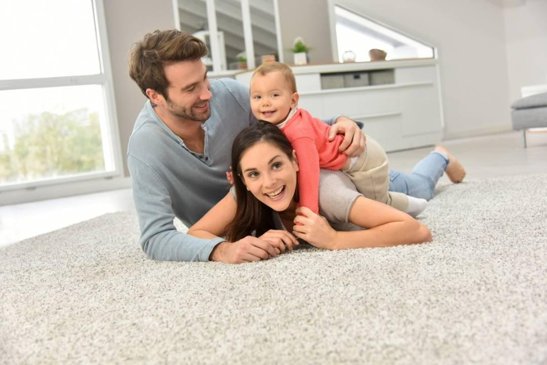 Fussbodenheizung-Bodenbelag-Teppich-teppichboden-Selfio008VDxnrcmiiu