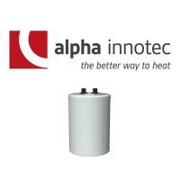 alpha innotec Pufferspeicher 62 Liter WPS 61 - 15085501 Selfio