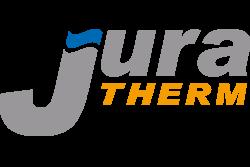 Juratherm-Produkte bei Selfio