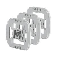 Bosch Smart Home Adapter 3er-Set für Merten M 8750000418 | Selfio