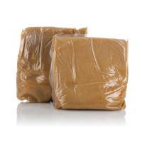 SYR Austauschgranulat HVE Plus 7,0 Liter Granulatverpackung