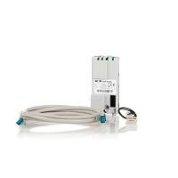 Wolf LAN/WLAN-Schnittstellenmodul Link Home inklusive Kabel - 2746365 - Lieferummfang - Selfio