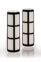 BWT Filterelement für Einhebelfilter E1