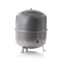 Viessmann Ausdehnungsgefäß Reflex N MAG 35 Liter silber