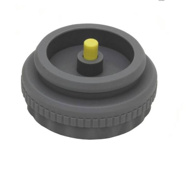 Ventilanpassung VA 94 für Stellantrieb Fußbodenheizung - 1007V94 Selfio