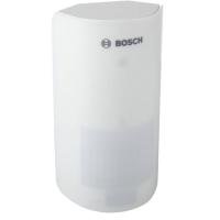 Bosch Smart Home Bewegungsmelder 8750000018 - Selfio