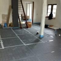 Kundenprojekt-Fussbodenheizung-Tackersystem-Selfio-3