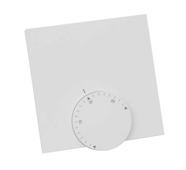 Raumthermostat Alpha 2 Funk - 100790FR Selfio