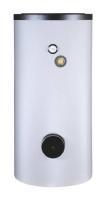 Hochleistungsregister-Standspeicher HRS Hochleistungsregister-Standspeicher HRS 300 l
