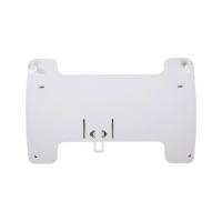 Homematic IP Hutschienenadapter für Multi IO Box HmIP-DRA 150123A2 - Ansicht vorne