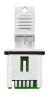 Buderus Logamax plus GB172 Flüssiggas Umbauset 3P, 20 kW - 7736900973 Selfio