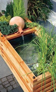 Garten-Urlaubsgefuehl-urlaubsfeeling-selfio-DIY-wasserspiele-springbrunnen